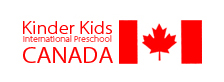 Kinder Kids International Preschool CANADA